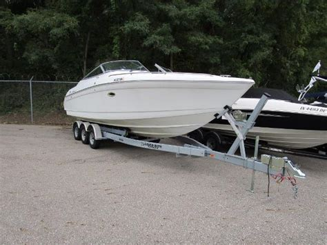 Boats For Sale In Michigan City Indiana by Used Boats For Sale In Michigan City Indiana Page 4 Of