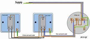 19 Images 2 Way Light Switch Wiring Diagram Uk