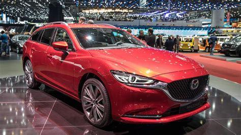 mazda  release date coupe redesign interior