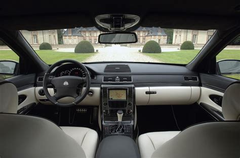 Maybach Model Prices, Photos, News, Reviews and Videos ...