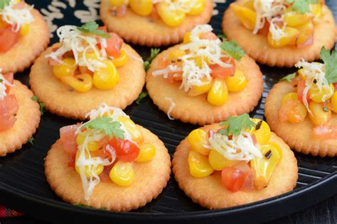 easy canapes canapes recipe easy pixshark com images galleries