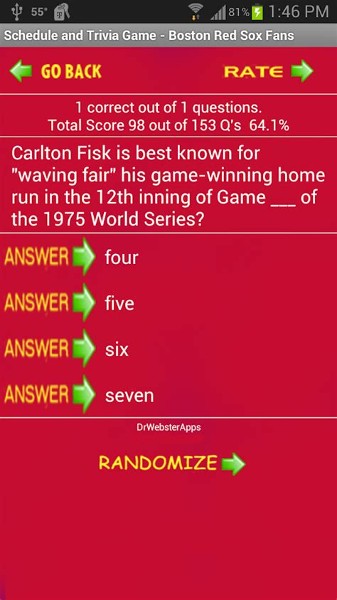 boston red sox fans schedule boston red sox fans android apps on google play