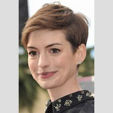 50 Best Very Short Haircuts  Hairstyles Fashion And Clothing