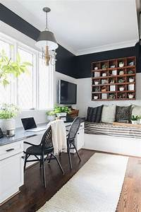 17, Best, Small, Home, Office, Ideas, On, A, Budget