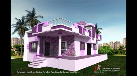 gorgeous inspiration indian house colour combination im