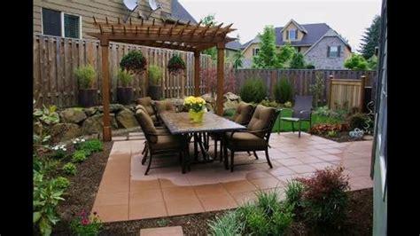 los mejores 30 decoracion de patios exteriores