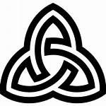 Icon Rune Symbols Svg Icons Shapes Edit
