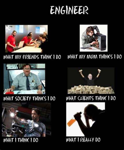 Network Engineer Meme - 20 best if it was easy everyone would be an engineer images on pinterest college life student