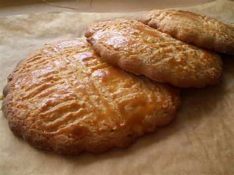recette de galette bretonne recettes di 233 t 233 tiques