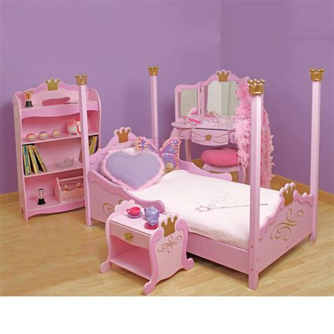 princess bed toddler beds for http decor aitherslight