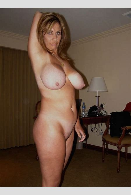 2.jpg in gallery Big Beautiful Mature Breasts ! (Picture 2) uploaded by earlyamerican on ...