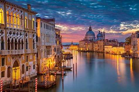 venice italy stock  pictures royalty