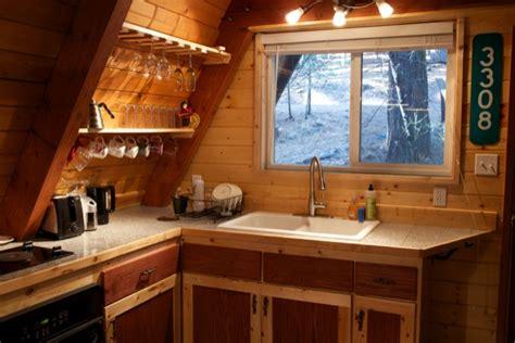 cabin storage ideas  woodworking