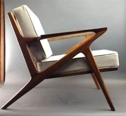 designer chair vintage danish modern dining chairs modern dining
