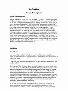 Essays About Child Labour pay to do my thesis fun creative writing warm ups company writing a business plan