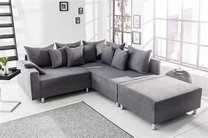 Bequeme Couch Mit Schlaffunktion : sofas couchs designerm bel g nstig riess ~ Bigdaddyawards.com Haus und Dekorationen