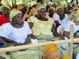"Resource - Nigeria: 100 Years of ""God's Faithfulness ..."