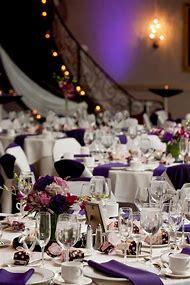 Banquet Halls Events