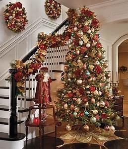 Best 25 Elegant christmas trees ideas on Pinterest