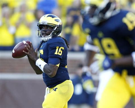 Ohio State football: Weekly Wolverine Watch - cleveland.com