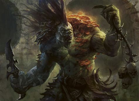 Vraska The Unseen Deck Ideas by Lets Go Scavenging Commander Edh Mtg Deck
