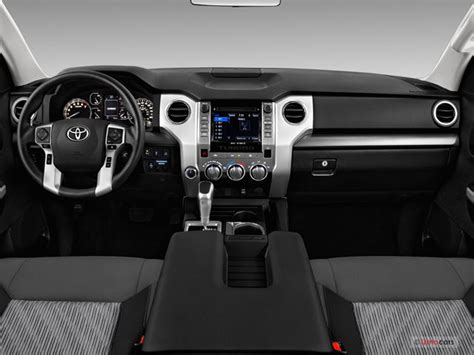 toyota tundra pictures dashboard  news world