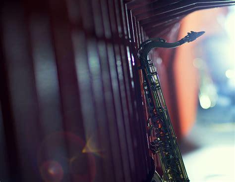 Mcgill Music Sax School