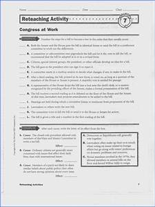 The Mcgraw Hill Companies Worksheet Answers