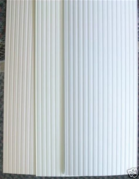 vertical blinds replacement slats vertical blind replacements vanes slats ribbed ivory alab