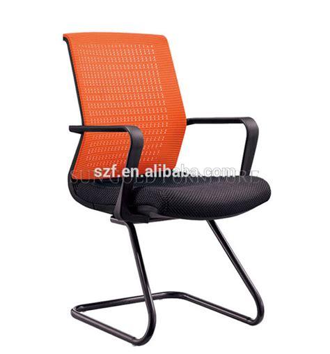 moderne custom bureaustoel racing seat best selling stoel