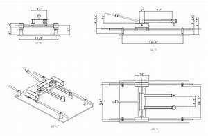 Wood Duplicator Plans PDF Woodworking