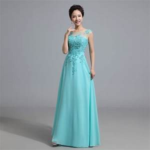 cheap bridesmaid dresses under 50 long plus size lace With cheap wedding dresses under 50