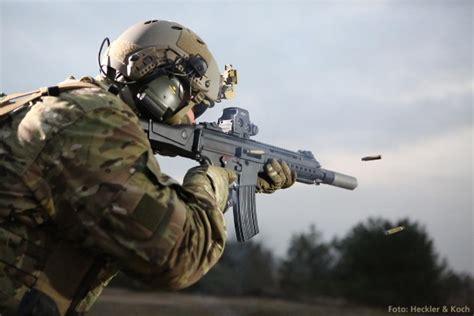 hks  assault rifle hk  scar acr mcx  truth  guns