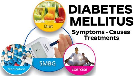 In Diabetes Mellitus What Does A New Study Have To Say About The Bone Health