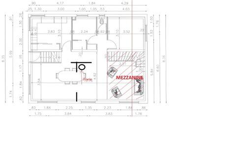 quel radiateur choisir pour une chambre quel poêle pour ma configuration puissance masse 4