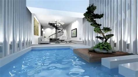 Home Interior Photography - intericad best interior design software youtube