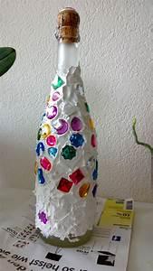 Weihnachtsgeschenke Mit Kindern Basteln : prinz kinder basteln weihnachtsgeschenke geschenke pinterest weihnachtsgeschenke ~ Eleganceandgraceweddings.com Haus und Dekorationen