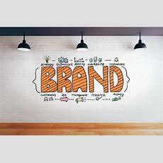 The Art, Science, Why And How To Build A Brand