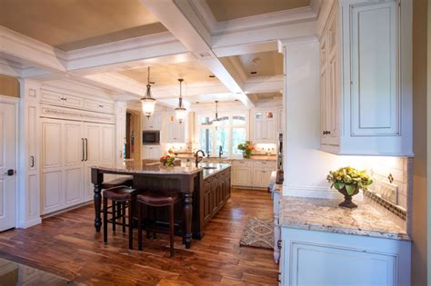 european country kitchens country european style home traditional kitchen 3607