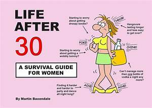 Life After 50  A Survival Guide For Women  Amazon Co Uk