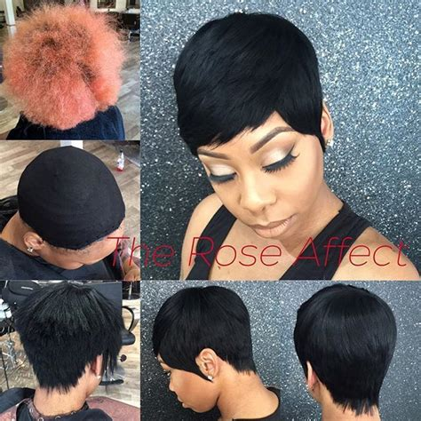 Looking Sew In Weave Hairstyles by 1000 Ideas About Weave Styles On