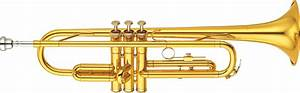 YTR2330 Pack | $799 - Yamaha Trumpet Quality Start-up ...