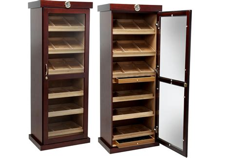 cigar cabinet humidor canada cigar cabinet humidor canada fanti