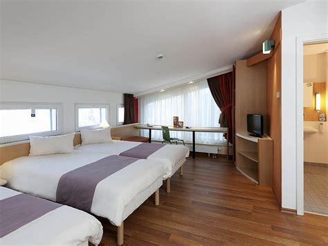 hotel ibis chambre pour 4 personnes hôtel à berlin hôtel ibis berlin ostbahnhof