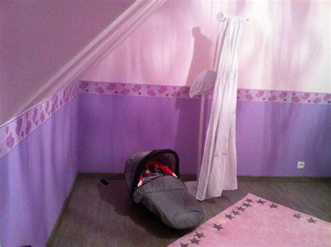 chambre fille bleu et violet ophrey com chambre fille bleu et violet prélèvement d