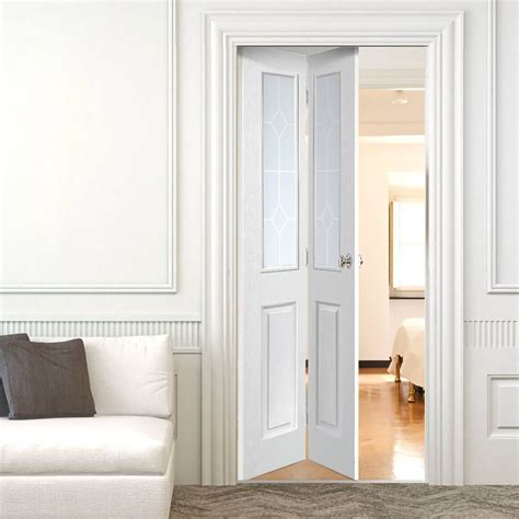 home hardware interior doors home hardware doors interior 28 images interior door