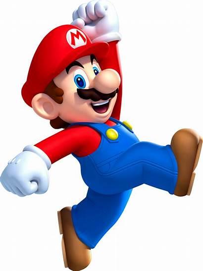 Mario Wikia Wiki Ssb Fandom