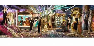Kardashians Reveal Their Most Outrageous Christmas Card Yet - ABC News
