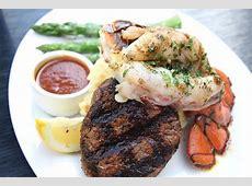 Mozambique Restaurant, Laguna Beach Fotos, Número de