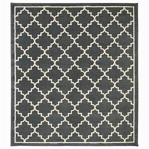 15+ [ Home Decorators Collection Winslow Dark ] 100 Home
